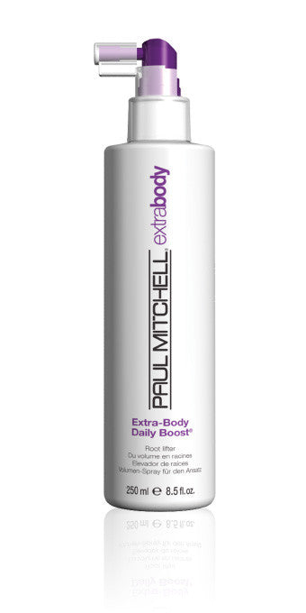 Paul Mitchell Extra Body Daily Boost Root Lifter 8.5 oz