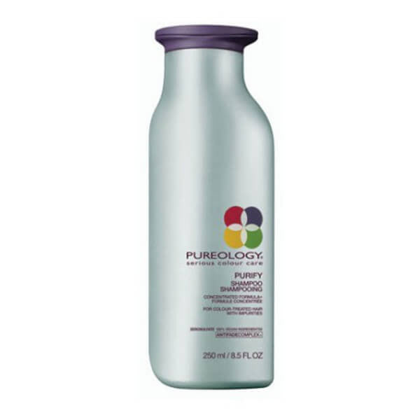 Pureology Purifying Shampoo 8.5 oz