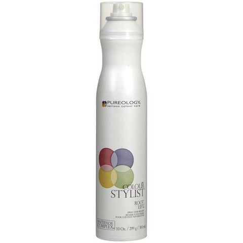 Pureology Root Lift 10 oz