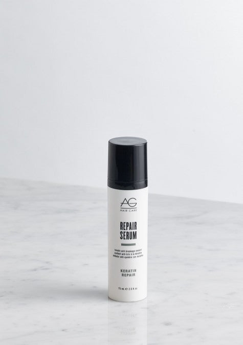 AG Repair Serum Keratin Split End Sealant