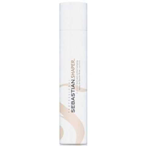 Sebastian Reshaper Strong Hold Hairspray 10.6 oz