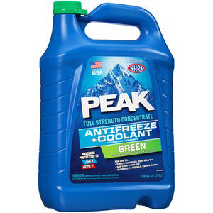 PK-AFPEAK-PEAK FULL STRENGTH AF 1 GAL