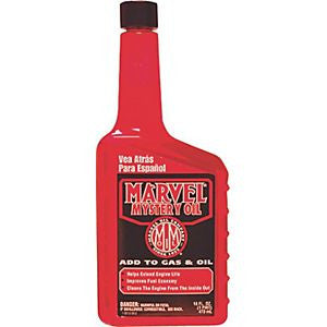 MRV-012-MRV PTS MARVEL MYSTERY OIL