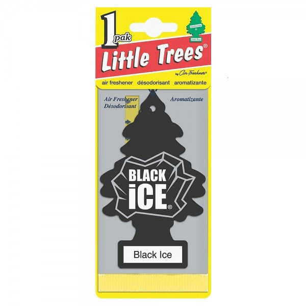 CRF-UIP10155-CRF BLACK ICE TREES
