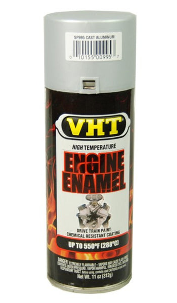 VHT-SP995-ENGINE COATING ALUMN