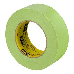 MMM-26340-Scotch® Performance Green Masking Tape