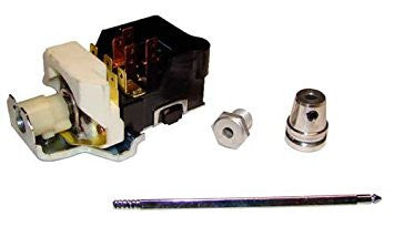 AAW-500332 HEADLIGHT SWITCH