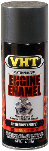 VHT-SP997-IRON ENGINE COATING