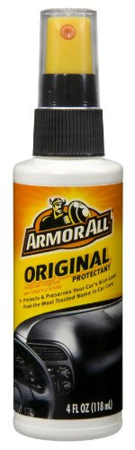 ARM-10040-ARM ARMORALL 4oz PROTECTANT