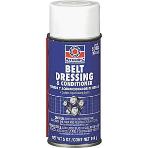 PER-80074-PERMATEX BELT DRESSING