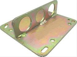 AAF-ALL10123-Allstar Performance Carbureted Engine Lift Plates