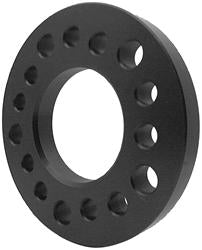 ALL44121-Allstar Performance Aluminum Wheel Spacers