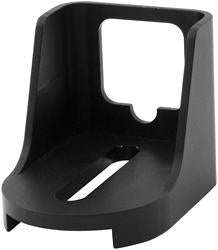 ALL-54277-Allstar Performance Automatic Transmission Kickdown Brackets