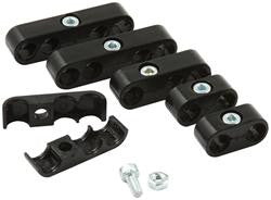 AAF-ALL81345 WIRE SEPARATOR SETS