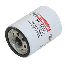 MOF-FL500S-MOTORCRAFT OIL FILTER LATE MODEL COYOTE 5.0