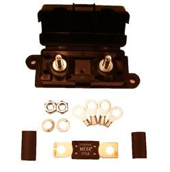 AAW-500689-American Autowire Mega Fuse Kits