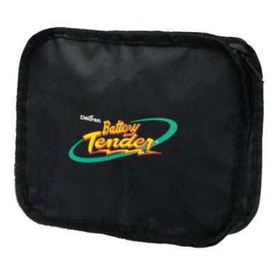 DTN-BAT500-0017 Battery Tender Storage Case