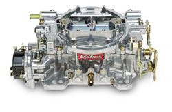 EDL-1411-Edelbrock Performer Carburetors