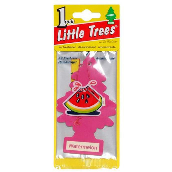 CRF-UIP10320-CRF WATERMELON TREES