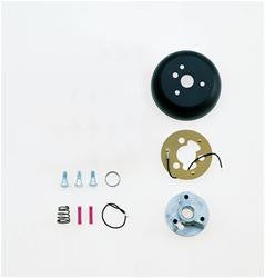 GRT-3162-Grant Steering Wheel Installation Kits