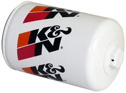 KNN-HP-3002-K&N Performance Gold Oil Filters