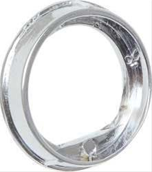 OER-3904860   OER Chrome Plated Ignition Indicator Bezels