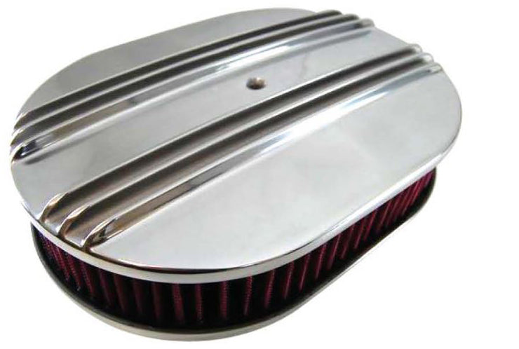 RPC-R6321   12×2 FINNED AIR CLEANER