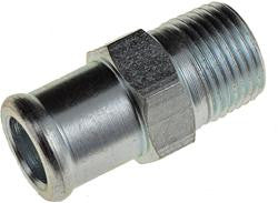 DOR-56152-Heater Hose Connectors