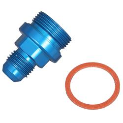 SUM-220653 Summit Racing Caburetor Inlet Fittings