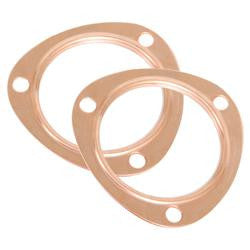 SUM-620130-Copper Collector Gaskets