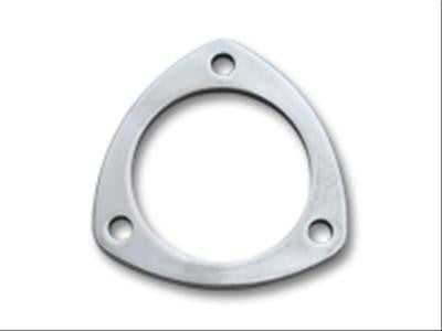"VPE-1483 - 3"" Vibrant Performance Exhaust Flanges"