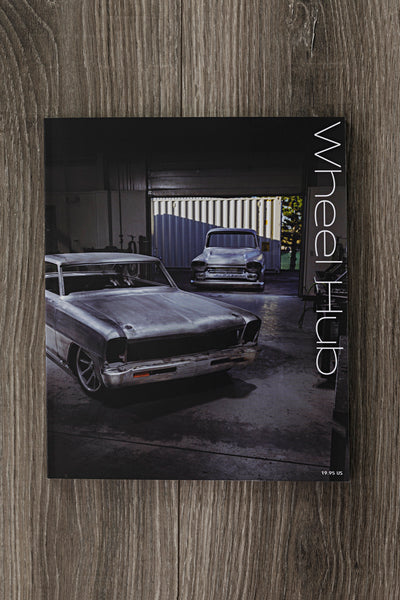 WHHUBMAG-Wheel Hub Magazine