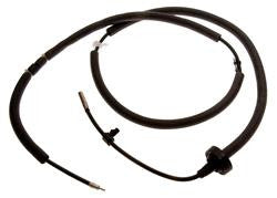 ADO-15753658-Radio Antenna Extension Cable