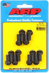 ARP-100-1201 Chromoly Header Bolt Kits