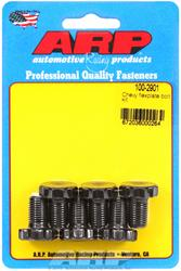 ARP-100-2901   ARP High Performance Series Flexplate Bolt Kits