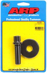 ARP-150-2501 ARP Balancer Bolt Kits
