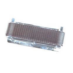 BMM-70265-B&M SuperCooler Oil Coolers