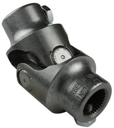 BRG-014918-Borgeson Universal Steering U-Joints