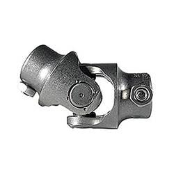 BRG-113449 STEERING U-JOINTS