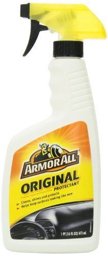 ARM-10160-ARM 16oz ORIGINAL PROTECTANT