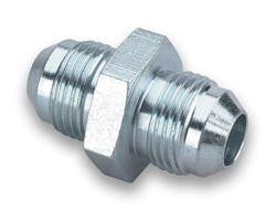 EAR-961503ERL- Coupler Male -3 AN to Male -3 AN