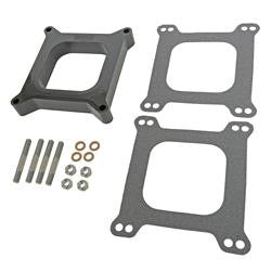 EDL-8710-Edelbrock Carburetor Spacers
