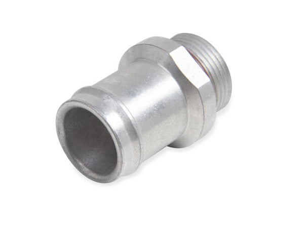 FB401-FROSTBITE LS-SWAP RADIATOR HOSE FITTING