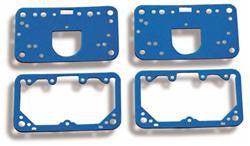 HLY-108-200 CARBURETOR GASKETS