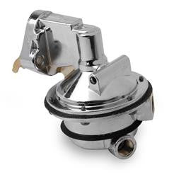 HLY-12-454-11-Holley Mechanical Fuel Pumps
