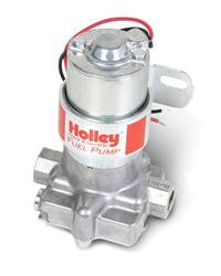 HLY-12-801-1-Holley Red Electric Fuel Pumps