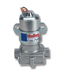 HLY-12-812-1-Holley Blue Electric Fuel Pumps