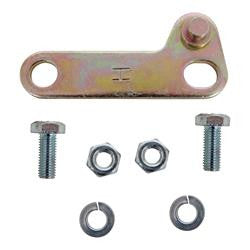 HLY-20-121 TRANSMISSION KICKDOWN BRACKETS