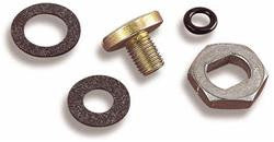 HLY-34-7-Holley Needle and Seat Hardware Kits