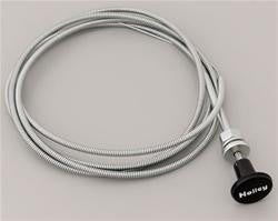 HLY-45-228 MANUAL CHOKE CONTROL CABLES